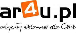ar4u.pl logo
