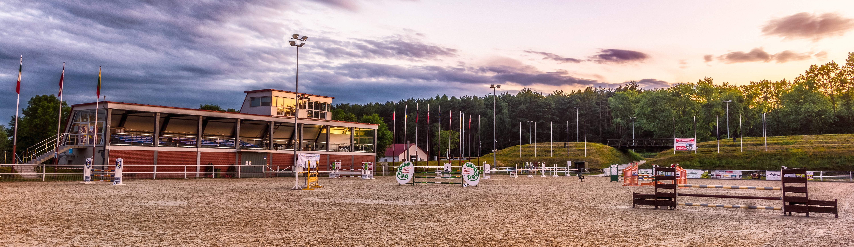 Obraz nagłówka - Zielonogórski Klub Sportowy