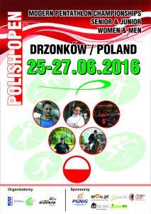 drzonkow plakat A2_40 szt