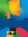 GTS_DESKTOP_HEADER_OG_logo