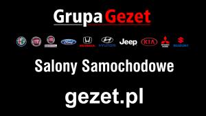 Gezet logo