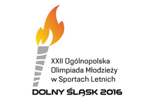Czas na Ogólnopolską Olimpiadę Młodzieży