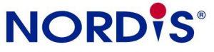 nordis_logo_PANTONEEPS